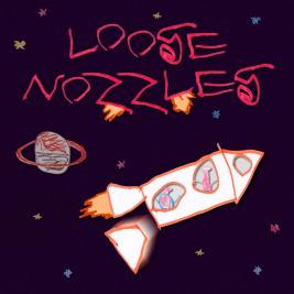 Loose Nozzles Logo